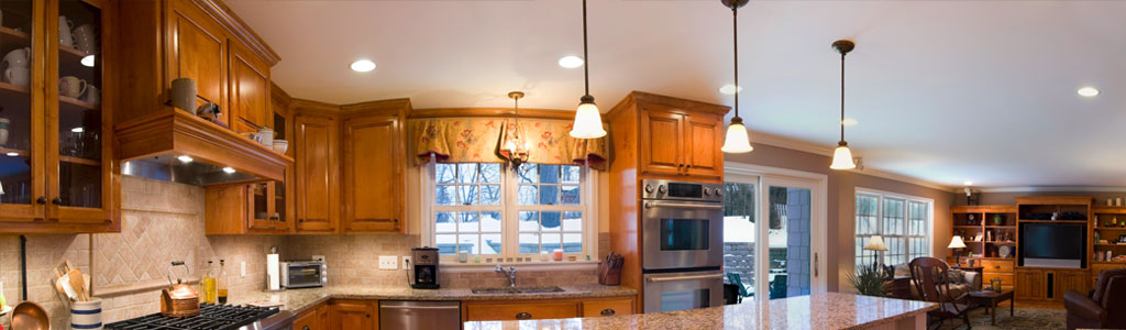 kitchen-lighting1.jpg